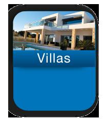 bt_villas