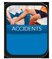 bt_accident