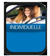 auto_individuelle