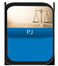bt_PJ