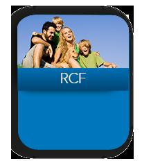 bt_RCF