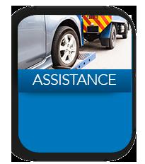 auto_assistance