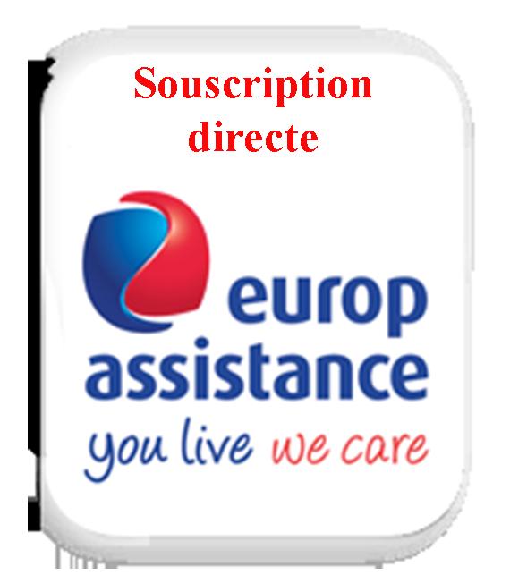 souscription_directe_ea