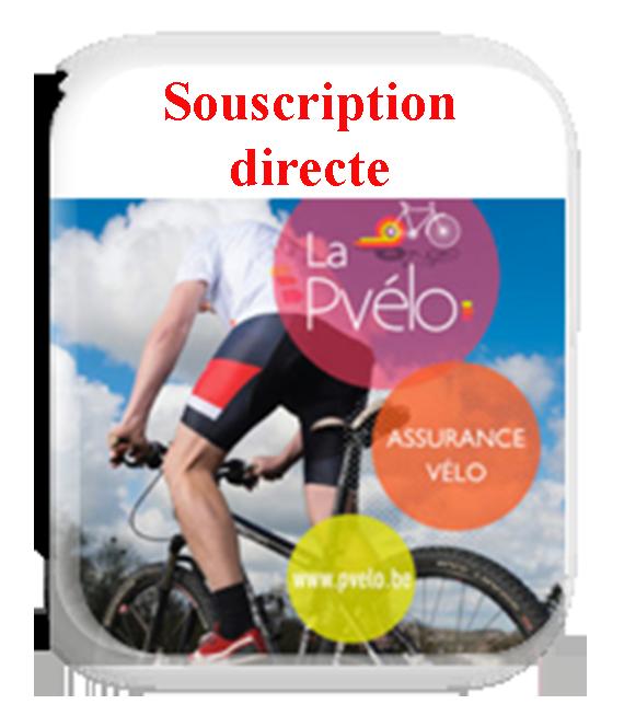 souscription_directe_pvelo