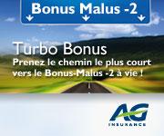 auto_turbos_bonus