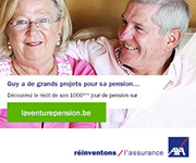 laventurepension