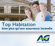 Top_Habitation